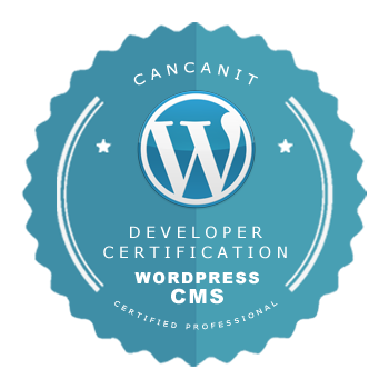 Advanced Wordpress Expert